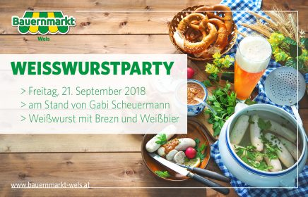 FBPost_Weisswurstparty_HP